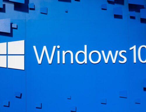 """Windows 10 dominira svijetom, ali """"sedmica"""" još uvijek živi"""