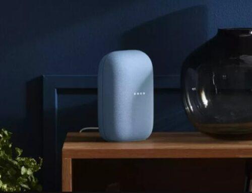 Google predstavio novi Chromecast i poboljšani pametni zvučnik Nest Audio