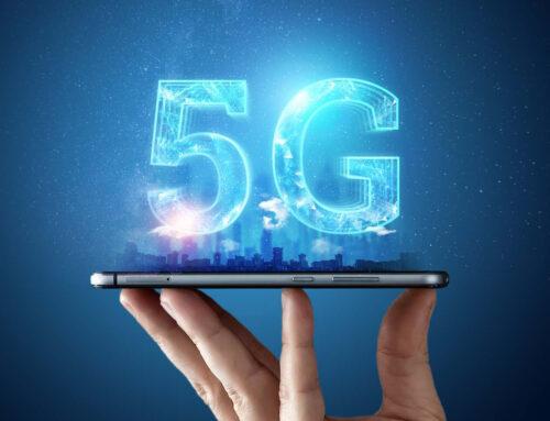 Sve o 5G mreži: Da li je 5G mreža opasna za vaše zdravlje?