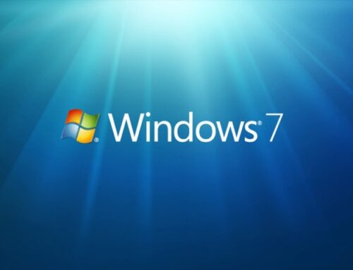 Windows 7 još uvijek koristi najmanje 100 miliona kompjutera