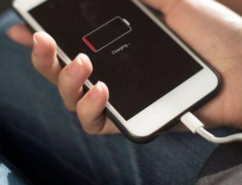 Zašto je punjenje telefona preko noći zapravo loša ideja?